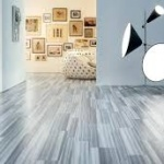 tile-floor-long-grey-and-white