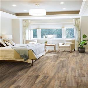 Southland Floors Vinyl