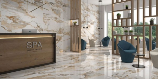 Crash-Beige-Porcelain-Tile-Happy-Floors